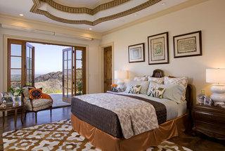 54ff275e86de7-bedroom-decorating-9-xl.jpg