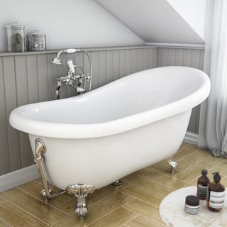 Astoria-Roll-Top-Slipper-Bath-with-Chrome-Leg-Set-1550mm-n-l.jpg