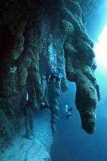 Blue-Hole-Belize-3.jpg
