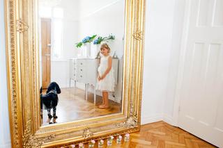 Entrance-Mirror.jpg