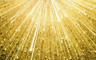 Gold-Light-Background1.jpg