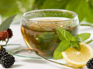 Herbal-Tea-4-2.jpg