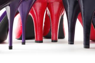 High-Heeled-Shoes-580x387.jpg