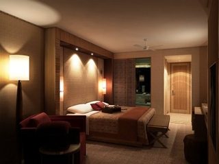 Modern-Bedroom-Pendant-Lighting.jpg