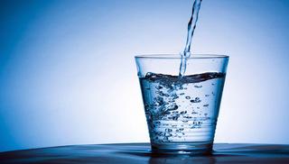 Rehydration.jpg