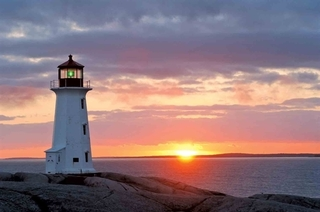 Sunset-at-Peggy's-Cove.jpg