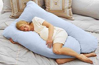 Todays-Mom-Cozy-Comfort.jpg