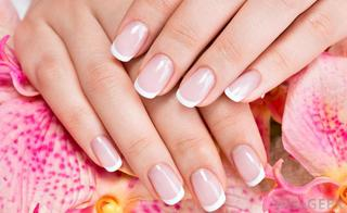 a-french-manicure.jpg