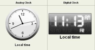 analog_digital_clock.jpg