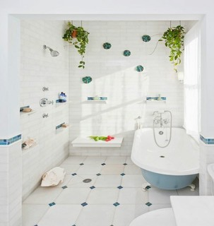 bathtub-bathroom-houseplants-hang-plants.jpg