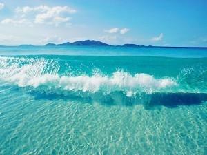 beach-blue-ocean-sand-sky-Favim.com-421854-300x225.jpg