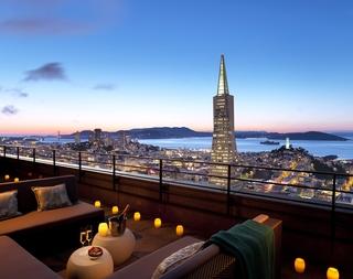 best-view-hotel-15.jpg
