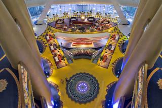 burj-al-arab-lobby1.jpg
