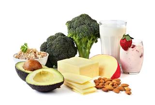 calcium-food.jpg