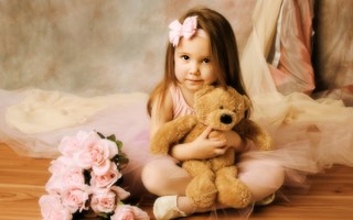 child-girl-teddy-bear-roses-wallpaper-1920x1200.jpg