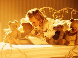 child-reading-teddy-bear-Favim.com-345027.jpg