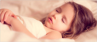 childrenssleep160301-banner.jpg