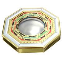 chinese-feng-shui-convex-bagua-mirror-wood.jpg