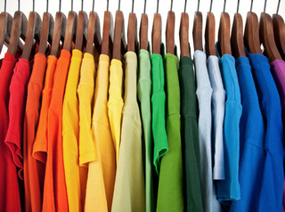 closet-organized-by-color.jpg
