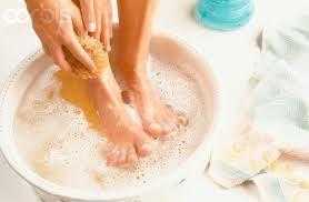 feet with soap.jpg