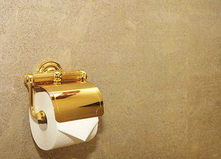 gold-toilet-roll-cropped.jpg