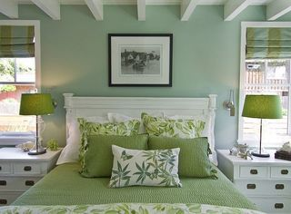 green-bedroom-ideas-to-inspire-you-how-to-arrange-the-Bedroom-with-smart-decor-18.jpg