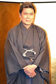 koshiro_1030_b.jpg