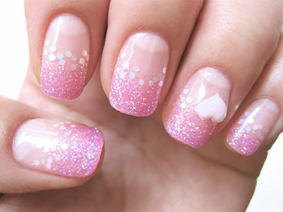 light-pink-color-nail-art.jpg