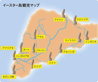 map_ipc.jpg