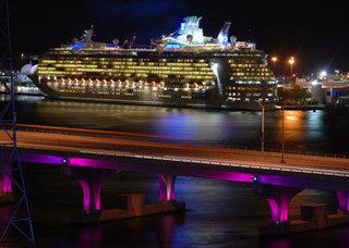miami-florida-cruise-port.jpg