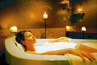 nighttime bath.jpg