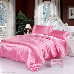 pink-satin-bedding-pink-bedroom-home-bed-bedding-satin-pink-color-colours.jpg