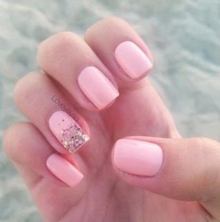 pretty-and-pink-trendy-wedding-nails-ideas-3.jpg