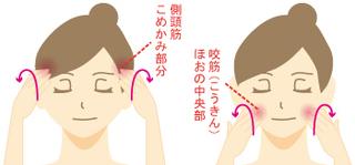 step4_ma.jpg