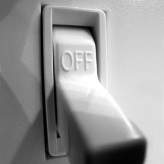 switch-off-400x400.jpg