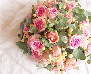 tableflowerarrange.jpg