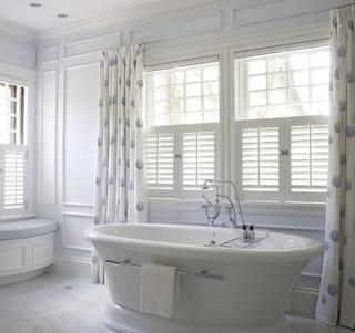traditional-interior-shutters.jpg