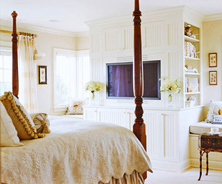 tv-in-bedroom.jpg