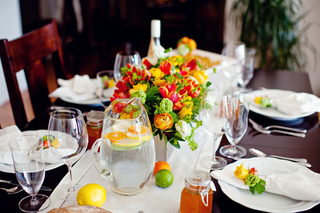 wedding-reception-table-decoration-idea.jpg