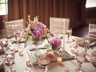 wedding-table-centerpieces.jpg